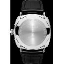 radiomir-black-seal-logo-acciaio