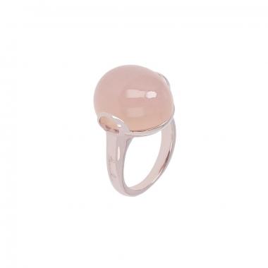 alba-anillo