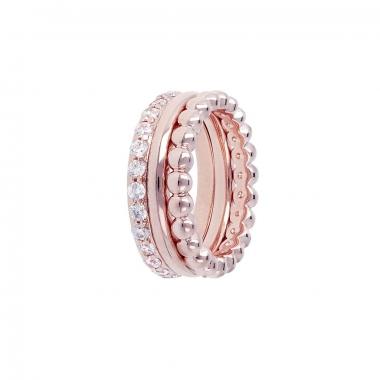 altissima-anillo