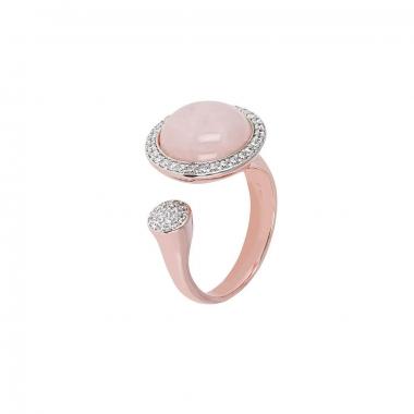 preziosa-anillo