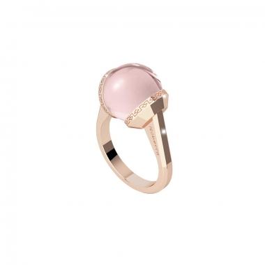 ring-fashion
