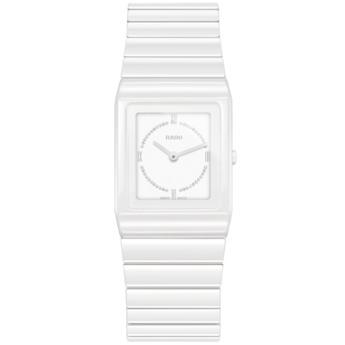 ceramica-white