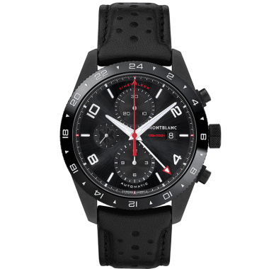 timewalker-chronograph-automatic-utc