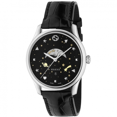 g-timeless-slim-moonphase