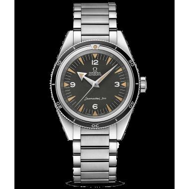 seamaster-railmaster-co-axial-master-chronometer-trilogy