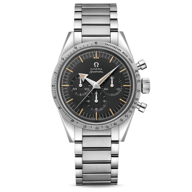 speedmaster-1957-trilogy