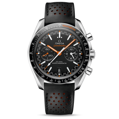 speedmaster-racing-co-axial-master-chronometer