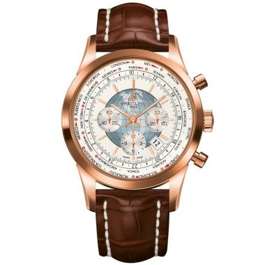 transocean-chronograph-unitime