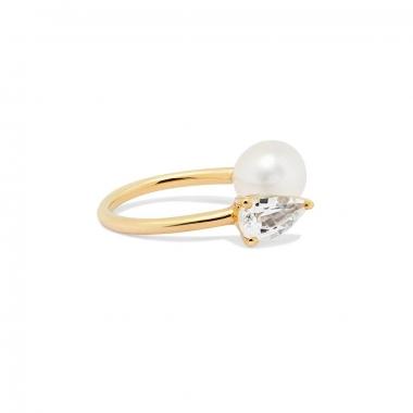 perle-rare-pendientes