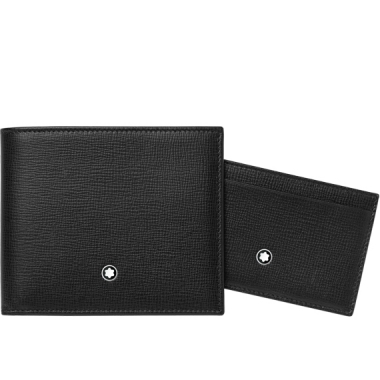 wallet-and-cardholder-set-meisterstuck