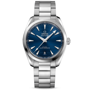 seamaster-aqua-terra-co-axial-master-chronometer