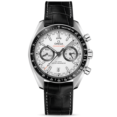 speedmaster-racing-co-axial-master-chronometer-chronograph