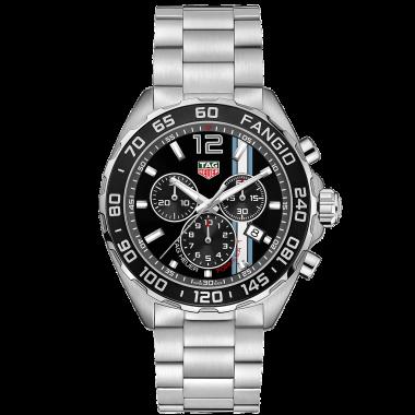 formula-1-fangio-chronograph