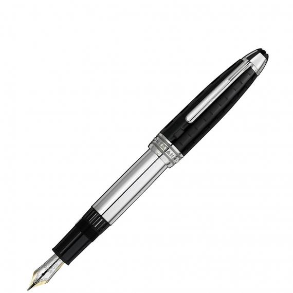 fountain-pen-meisterstuck
