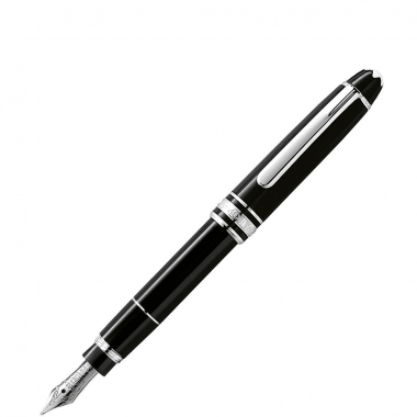 fountain-pen-meisterstuck-platinum-line