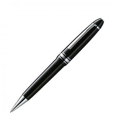 mechanical-pen-meisterstuck