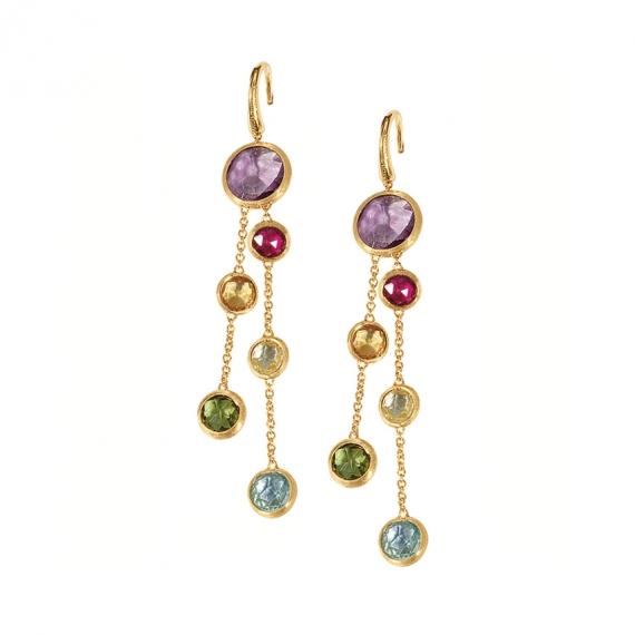Marco Bicego Jaipur Earrings