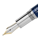 fountain-pen-meisterstuck-unicef-2017