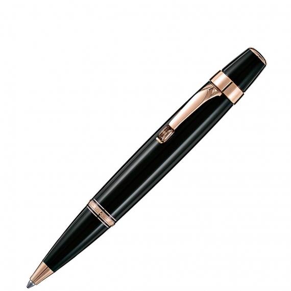 pen-boheme
