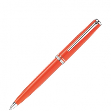 rollerball-cruise-collection-coral