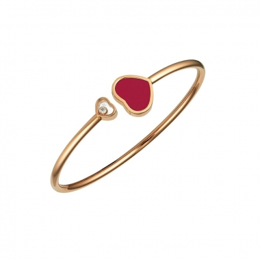 happy-hearts-pulsera