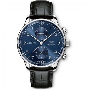 portugieser-chronograph