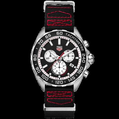 formula-1-chronograph