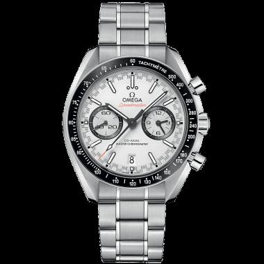 speedmaster-racing-co-axial-master-chronometer-chronograph