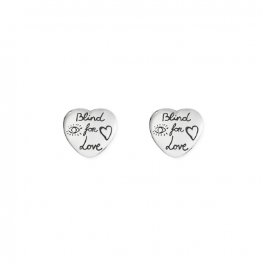 blind-for-love-pendientes