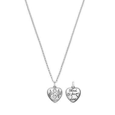 blind-for-love-necklace