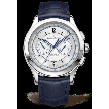master-chronograph