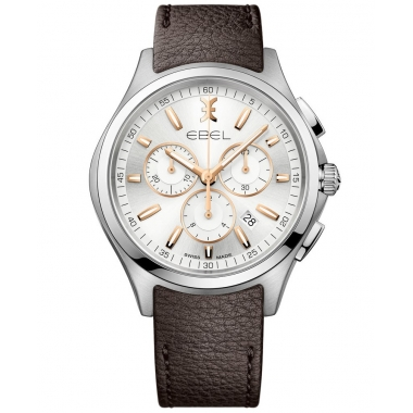 wave-chronograph