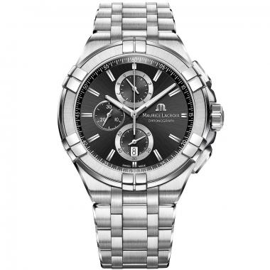 aikon-chronograph