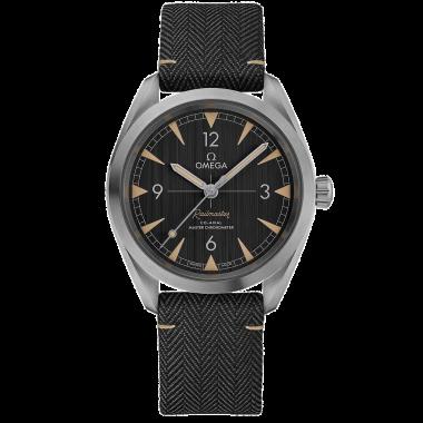 seamaster-railmaster-co-axial-master-chronometer