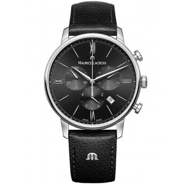 eliros-chronograph