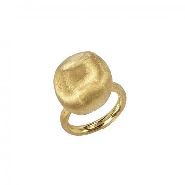 africa-anillo