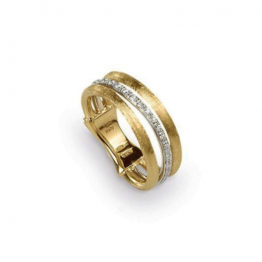 jaipur-link-anillo