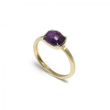 murano-anillo