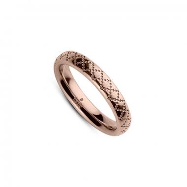 diamantissima-anillo