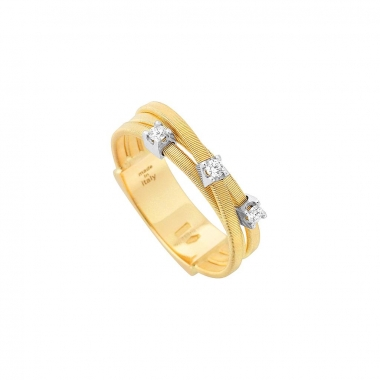 goa-anillo
