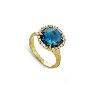 jaipur-anillo