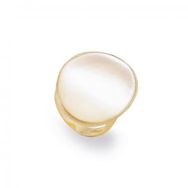 lunaria-anillo