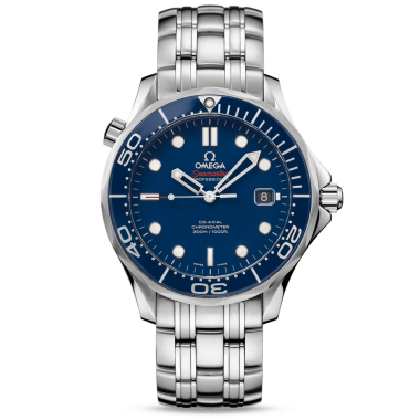 seamaster-diver-300m-co-axial