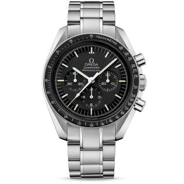 speedmaster-moonwatch-professional-chrono