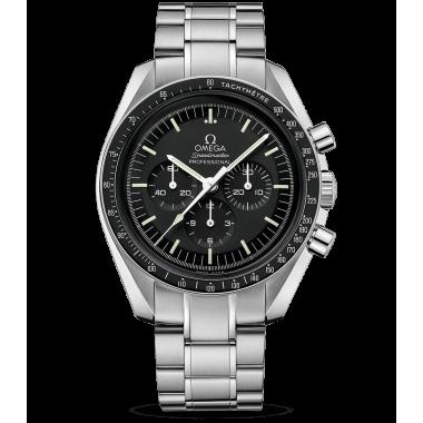 speedmaster-moonwatch-professional-chrono