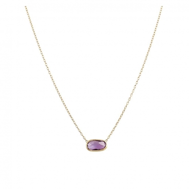 delicati-necklace