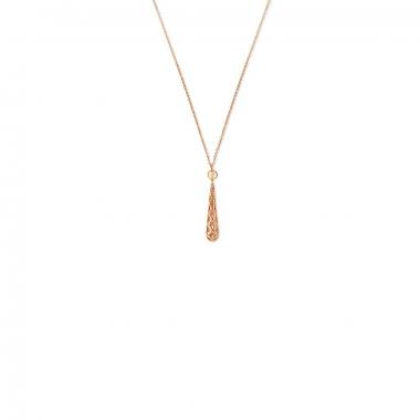 diamantissima-necklace