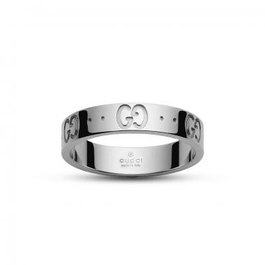 icon-anillo