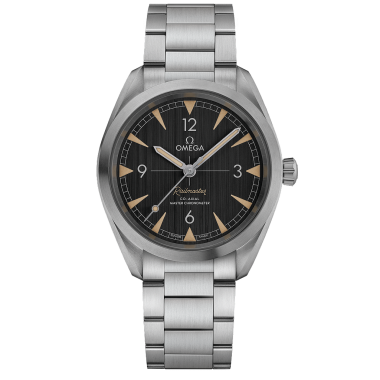 seamaster-railmaster-co-axial-master-chronometer