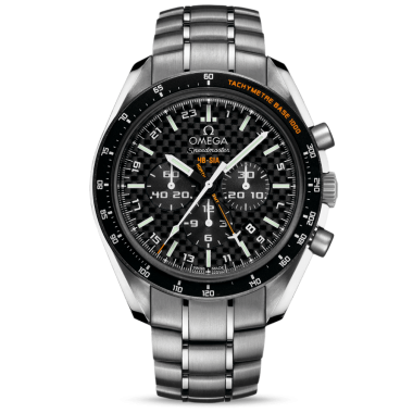 speedmaster-hb-sia-gmt-co-axial-chrono